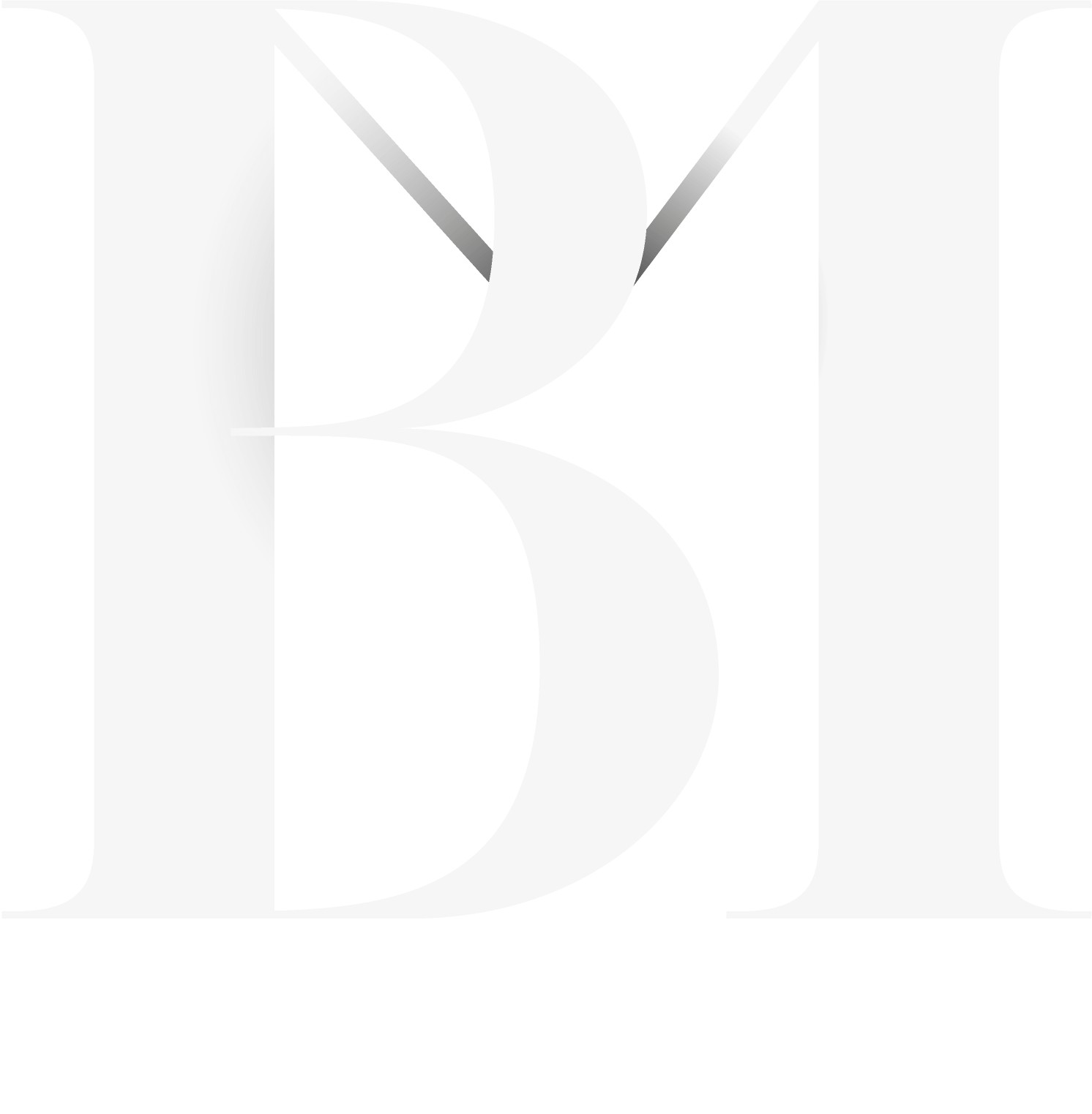 Logo Borja Montón